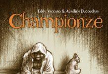 championze -