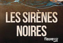 les sirenes noires - Jean-Marc SOUVIRA