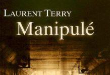 manipule - Laurent TERRY