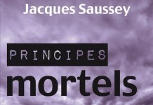 principes mortels - saussey