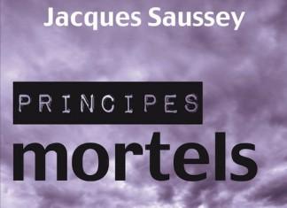 principes mortels - saussey