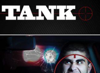 tank - orin