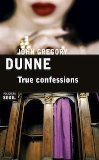 true confessions - dunne