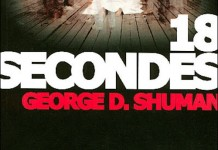 18 secondes - George D. SHUMAN