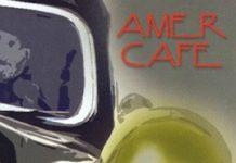 Amer cafe - Philippe FEENY