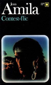Contest flic - Amila