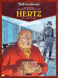 Hertz 01