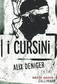 I cursini - Alix DENIGER