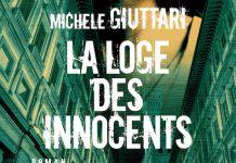 La Loge des innocents - Michele Giuttari