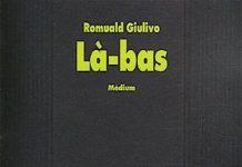 La-bas - Romuald GIULIVO