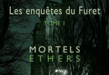 Mortels ethers