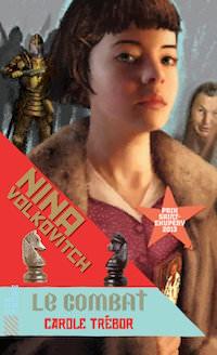 Nina Volkovitch 03