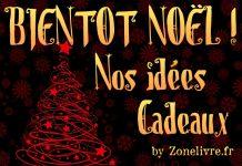Noel - idees cadeaux