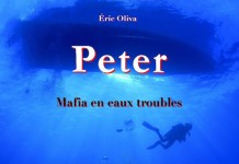 Peter - mafia en eaux troubles