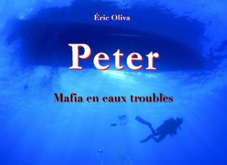Peter - mafia en eaux troubles