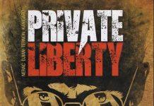 Private Liberty