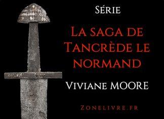tancrede-le-normand-viviane moore