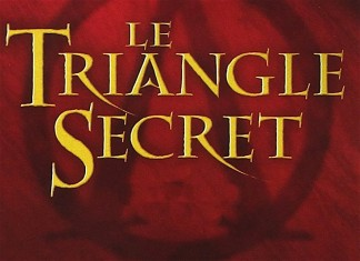 Triangle Secret