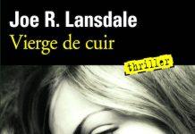 Vierge de cuir - Lansdale