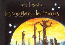 Voyageurs des Miroirs