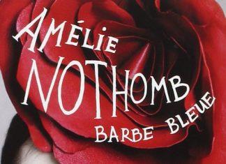 barbe bleue - nothomb