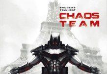 chaos team