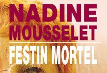 festin mortel - Mousselet