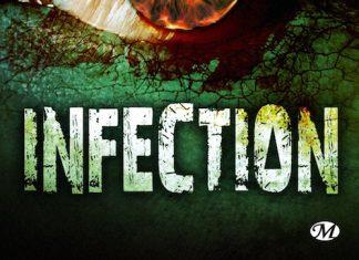 infection - sigler