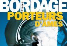 porteur d ames - Pierre BORDAGE