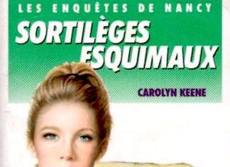 sortileges_esquimaux_enquetes_nancy_carolyn_keene