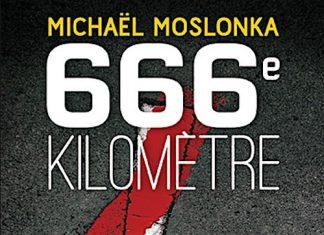 666e kilometre