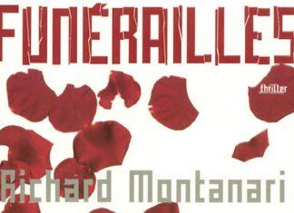 Funerailles - Montanari