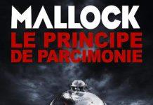 Le principe de parcimonie - Mallock