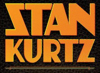 Serie B - Stan Kurtz