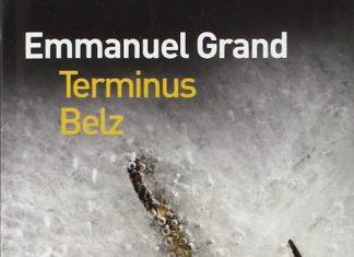 terminus-belz-emmanuel-grand