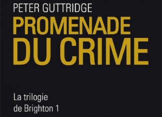 Trilogie de Brighton - Peter GUTTRIDGE
