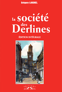 societe-derlines-Gregory laignel