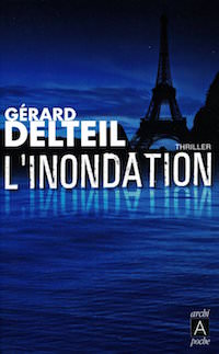 2011 - innondation - gerard delteil