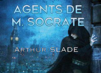 Agents de M. Socrate
