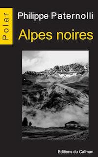 Alpes noires - Paternolli
