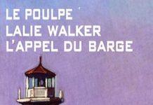 L Appel du Barge - Lalie walker