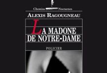 madone-de-notre-dame-Alexis-Ragougneau