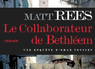 Le Collaborateur de Bethleem - copie