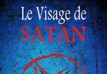 Le visage de satan - florent marotta