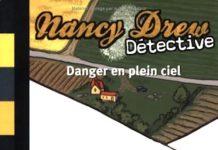 Nancy-Drew-Detective-Danger-en-plein-ciel