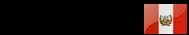 Perou FLAG