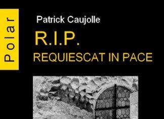Rip - patrick caujolle