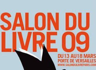 Salon-du-Livre-2009