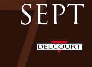 Sept - Delcourt