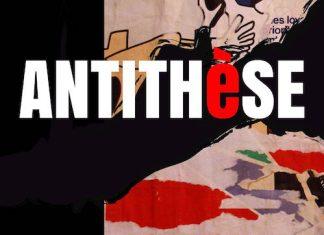 antithese - ferrero